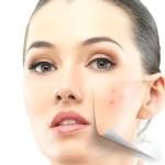 Przeróżne zabiegi dla ciała polecane przez kosmetyczkę