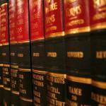 Niezwykle bezustannie obywatele obecnie wymagają pomocy prawnika.