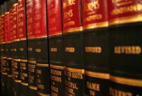 1842765175-ksiazki-prawo.jpg